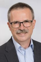 Markus Breitenbach