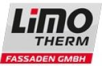 LiMO-Therm Fassaden GmbH